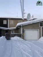 1033 27th Avenue, Fairbanks, AK 99701