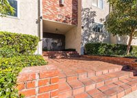 1712 Colby Avenue, #215, Los Angeles, CA 90025