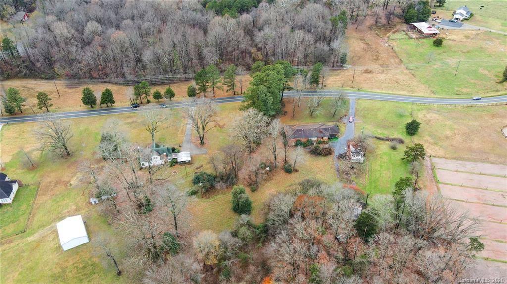 6301 Gilead Road, Huntersville, NC 28078