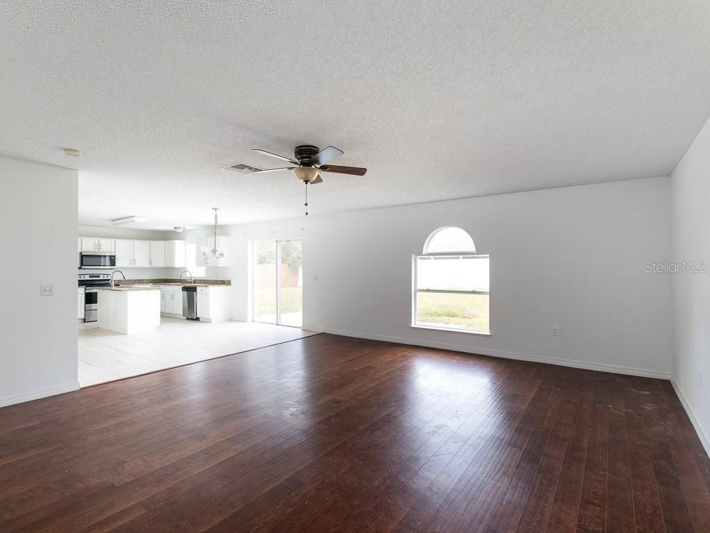 4 Ziegler Place, Palm Coast, FL 32164
