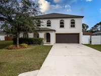 4 Ziegler Place, Palm Coast, FL 32164