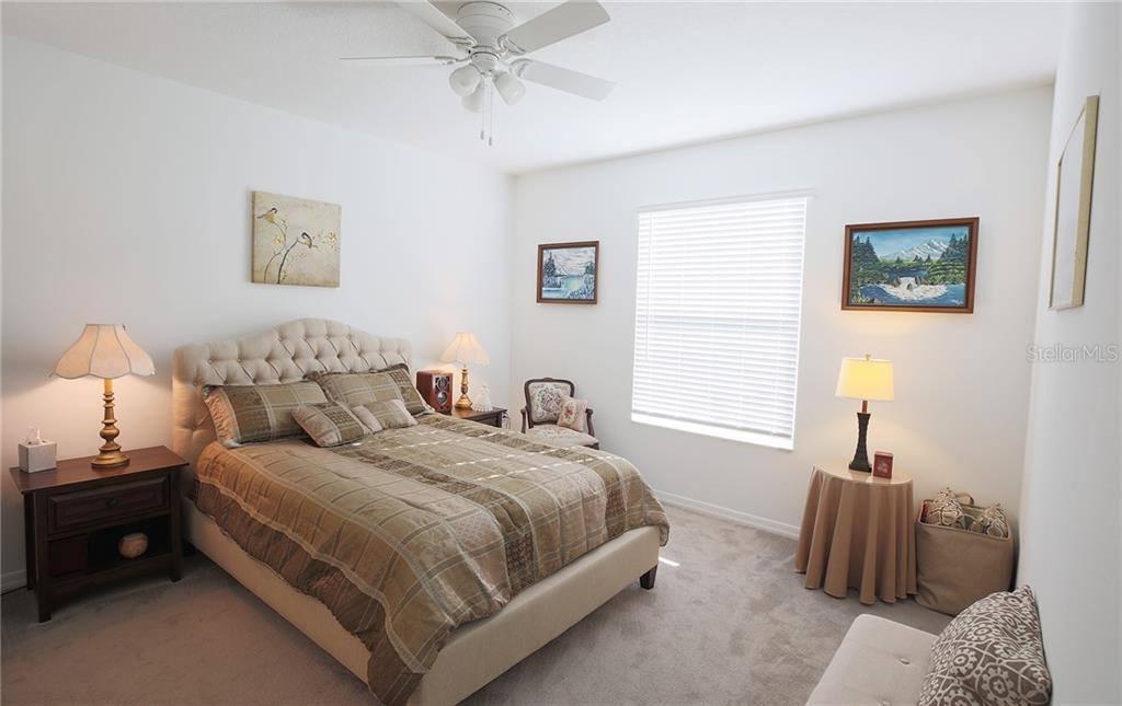 27010 White Plains Way, Leesburg, FL 34748
