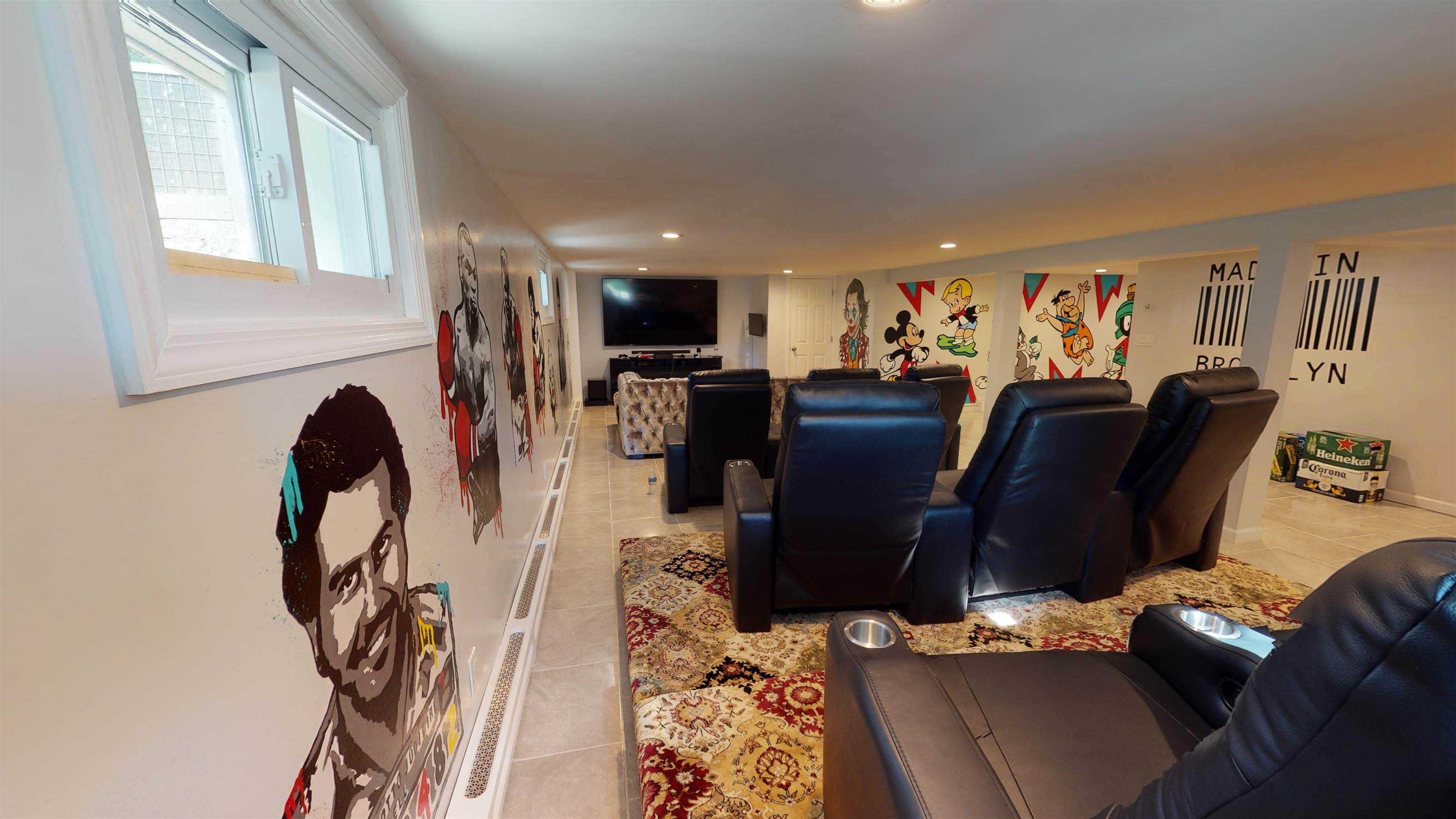 964 Orlando Avenue, West Hempstead, NY 11552