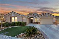 9109 Costa De Oro, Las Vegas, NV 89131