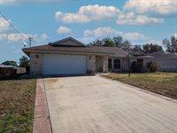 1131 West Seagate Drive, Deltona, FL 32725