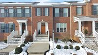 12 Nook Alley, Mechanicsburg, PA 17050