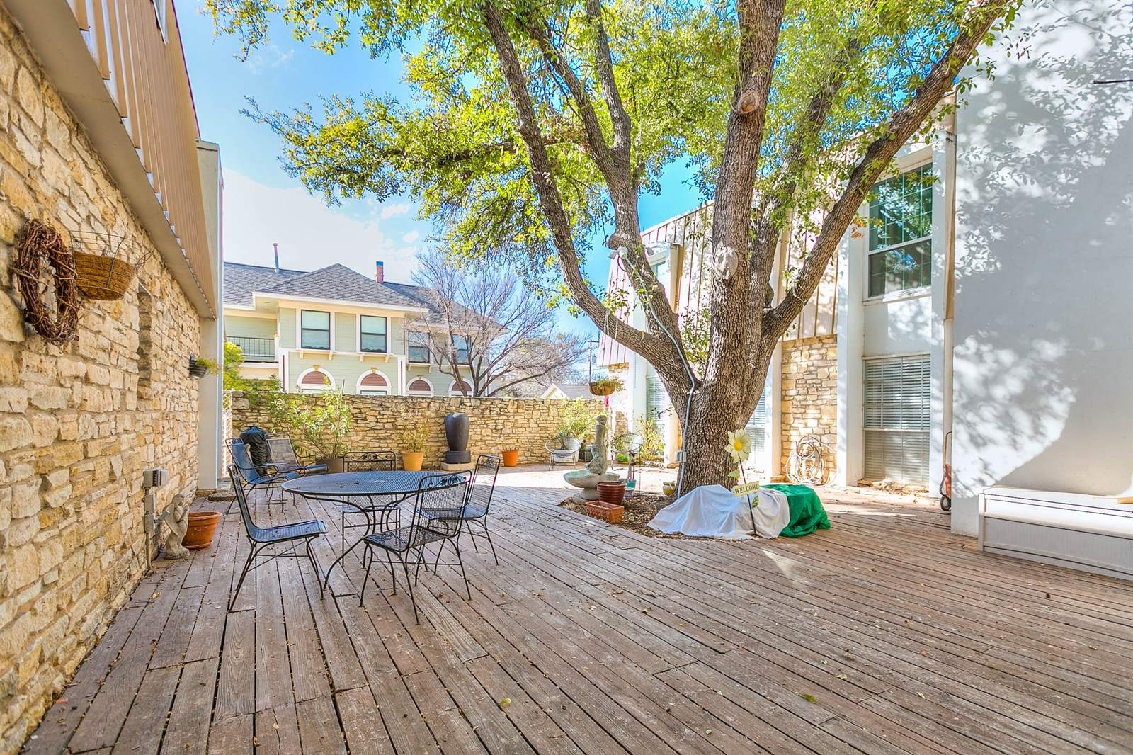 326-1A W Concho Ave, San Angelo, TX 76903
