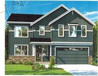 3227 Deol Lane, Mount Vernon, WA 98273
