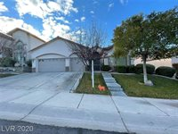 2513 Breezy Cove Avenue, Henderson, NV 89052