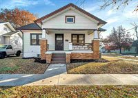 150 S Clarence St, Wichita, KS 67213