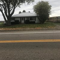 7253 State Route 314, Johnsville, OH 43349