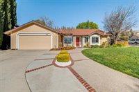 3234 Remington Way, San Jose, CA 95148