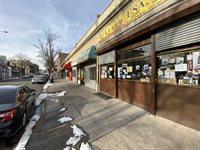 44B 4th Ave, #(Formerly Beauty Salon), East Orange, NJ 07017