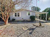 532 Saint Andrews Court, Lady Lake, FL 32159