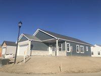 1202 Owl Creek Avenue, Montrose, CO 81401