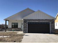 1203 Blue Creek Avenue, Montrose, CO 81401