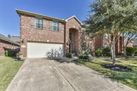 20710 N Blue Hyacinth Dr, Cypress, TX 77433