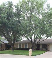 2834 Rex Allen Drive, Abilene, TX 79606
