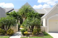 16320 Kelly Cove Drive, #272, Fort Myers, FL 33908