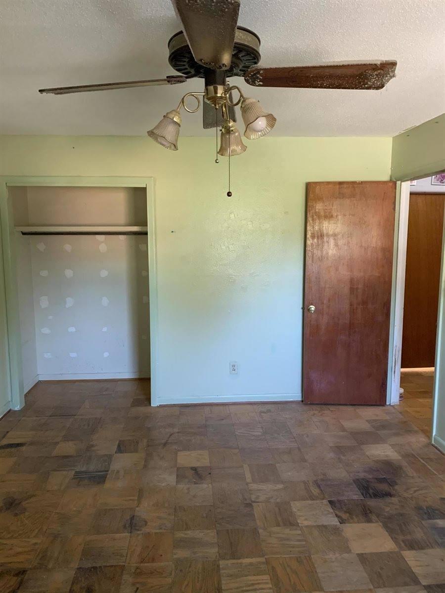 322 NW Leah Miller Drive, Fort Walton Beach, FL 32548