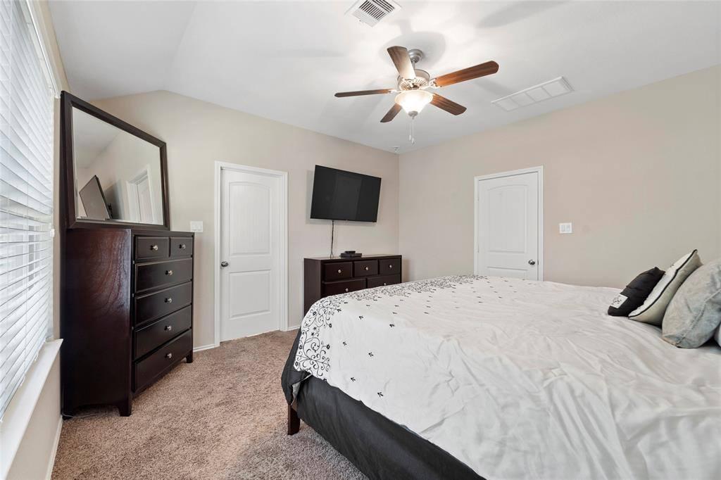 16154 Beachside Place, Crosby, TX 77532