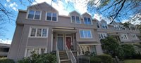 2700 Bedford Street, Unit# B, Stamford, CT 06905
