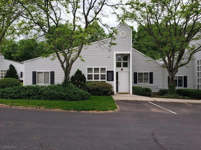 407 Omni Dr, Hillsborough Township, NJ 08844