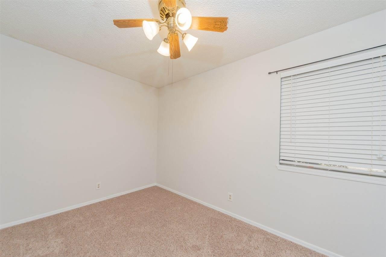 1419 N Denver Court, Stillwater, OK 74075