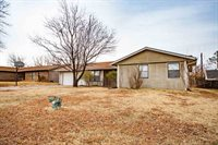 1419 N Denver Court, Stillwater, OK 74075