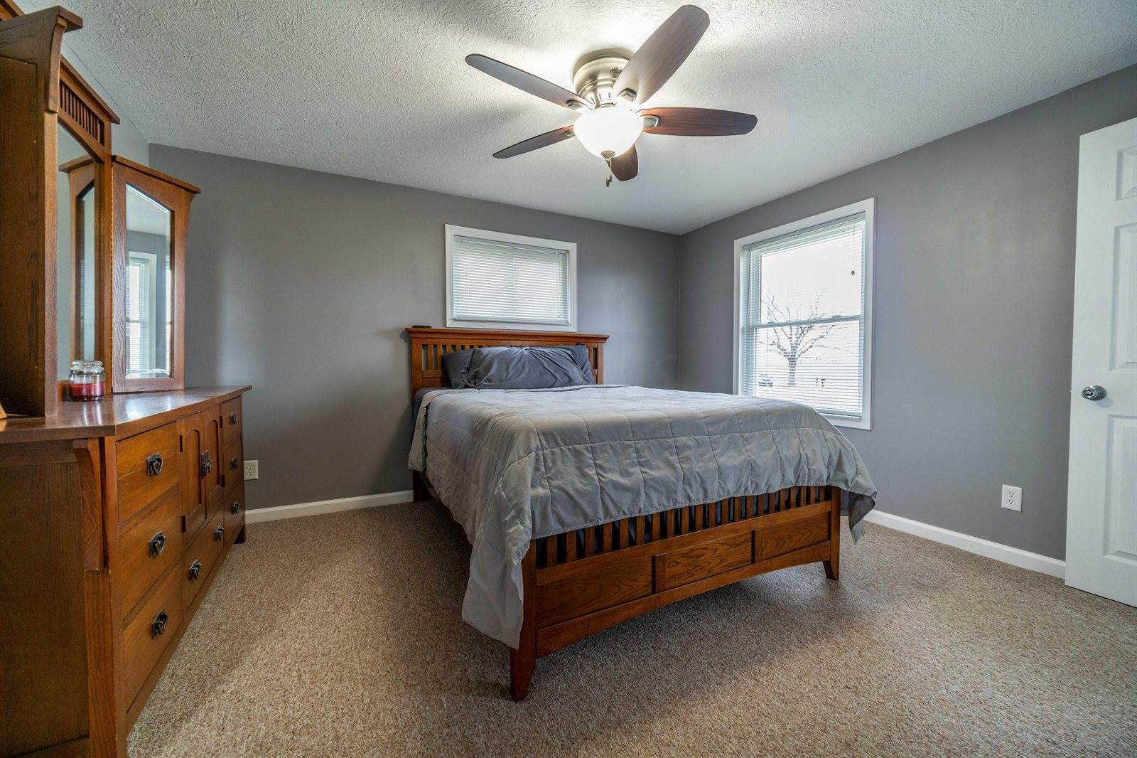 10143 Clover Valley Road, Johnstown, OH 43031