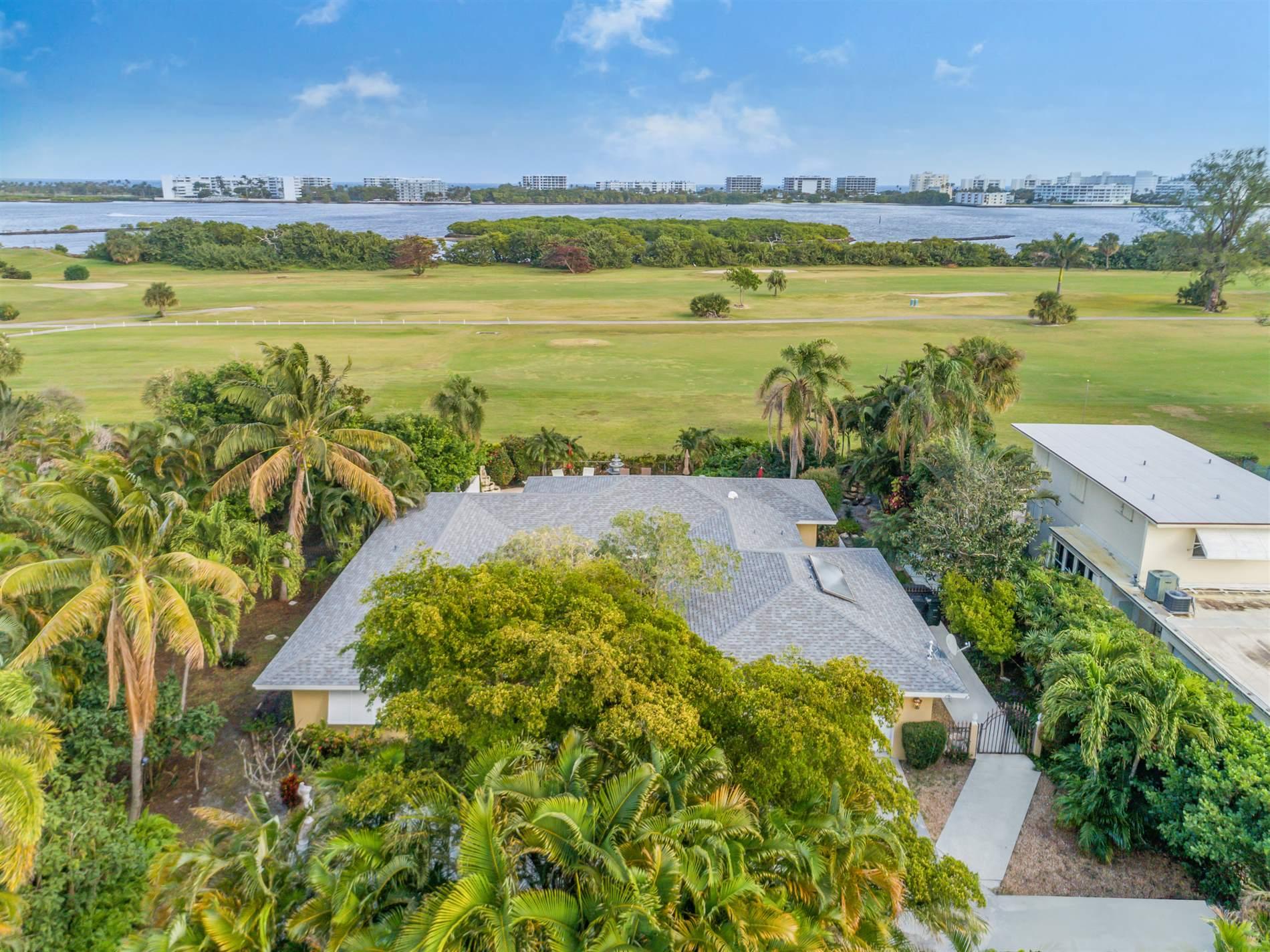 830 N. Golfview Rd, Lake Worth Beach, FL 33460