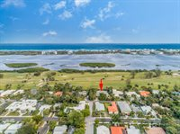 830 N. Golfview Rd, Lake Worth Beach, FL 33460