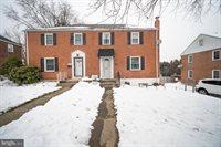 2948 Rumson Drive, Harrisburg, PA 17104
