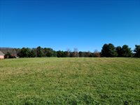 2724 Fairway Dr, Draper, VA 24324
