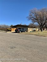 5518 Andrews Ave, Amarillo, TX 79106
