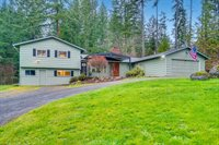 23235 South Bonney Rd, Colton, OR 97017