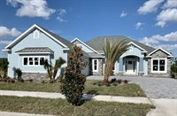 3207 Modena Way, New Smyrna Beach, FL 32168