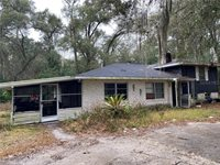 1951 North Sparkman Avenue, Orange City, FL 32763