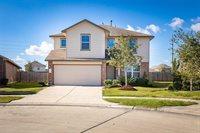 13902 Brunswick Place Drive, Houston, TX 77047