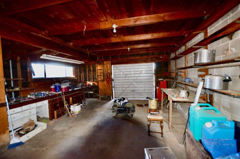 356 Bennett Street, Angels Camp, CA 95222