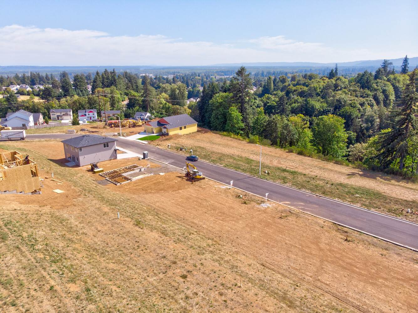 35471 Portland View Dr, St Helens, OR 97051
