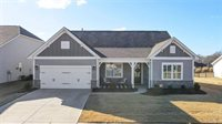 3100 Winged Teal Court, Belmont, NC 28012