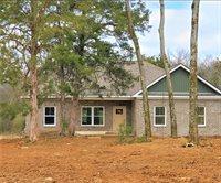 1350 Summer Station, Chapel Hill, TN 37034
