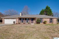 113 Claymore Drive, Huntsville, AL 35811