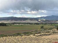 TBD Solar Road, Montrose, CO 81403