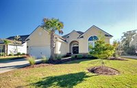 1932 Lake Egret Dr, North Myrtle Beach, SC 29582
