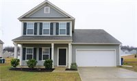 217 Henry Steel Drive, Gibsonville NC 27249, Gibsonville, NC 27249