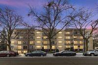 8630 Ferris Avenue, #308, Morton Grove, IL 60053