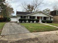 5410 Rhodes Avenue, New Orleans, LA 70131