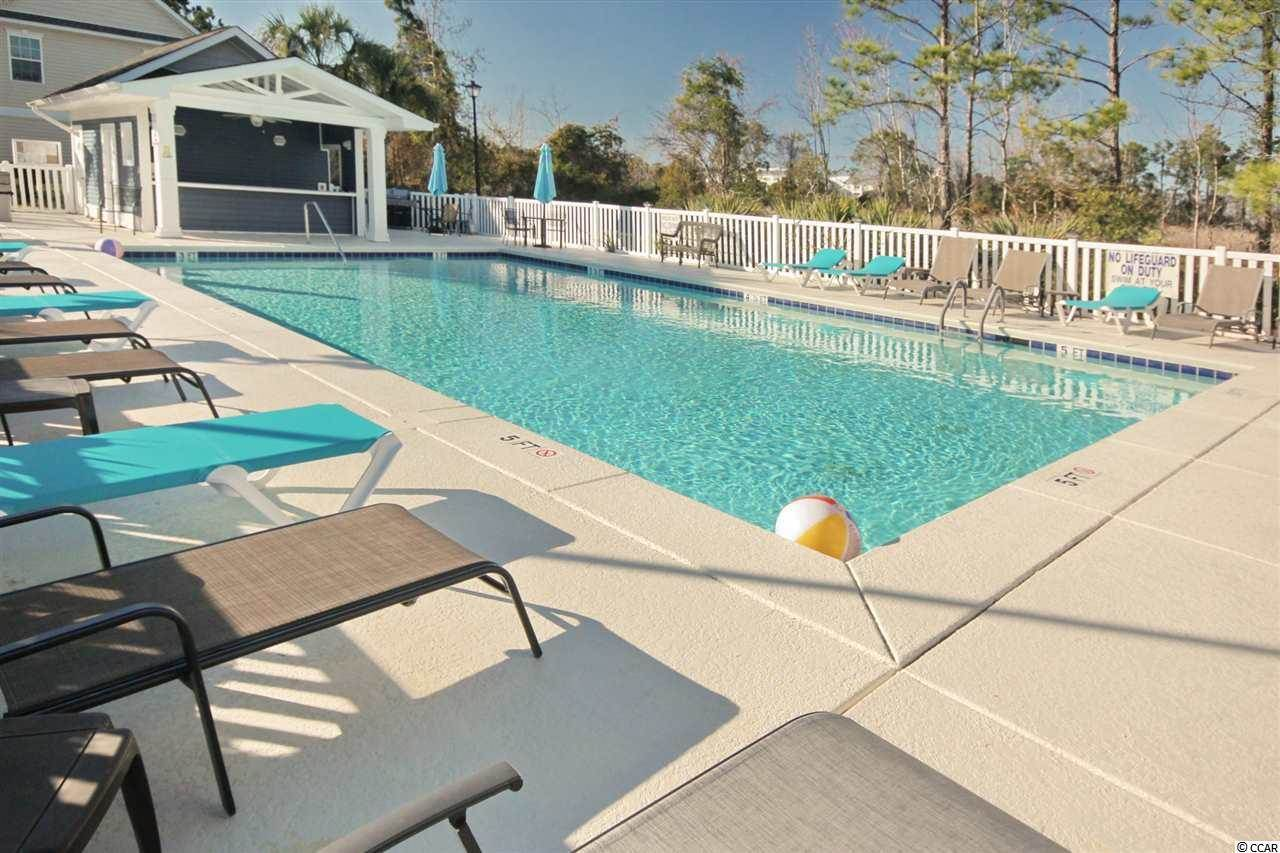 1851 Low Country Pl., #B, Myrtle Beach, SC 29577